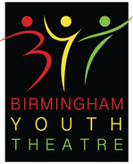 BIRMINGHAM YOUTH THEATRE